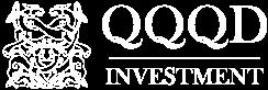 Q&D INVESTMENT