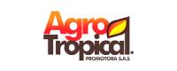 logo-agro-tropical
