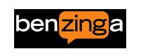 logo-benzinga
