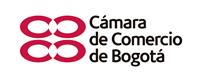 logo-c-c-bogota