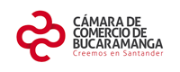 logo-c-c-bucaramanga