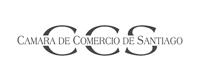 logo-c-c-santiago