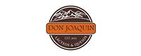 logo-don-joaquin