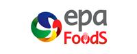 logo-epa-foods