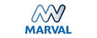 logo-marval