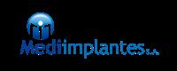logo-mediimplantes