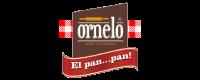 logo-ornelo
