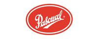 logo-pascual
