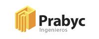 logo-pravyc-ingenieros