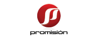 logo-promision