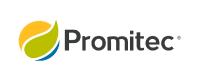 logo-promitec