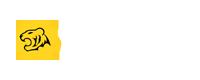 logo-tigerwit