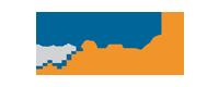 logo-trade-ideas