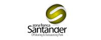 logo-zona-franca-santander